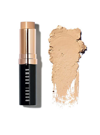 Base Skin Foundation Stick Sand- 2 Bobbi Brown,,hi-res