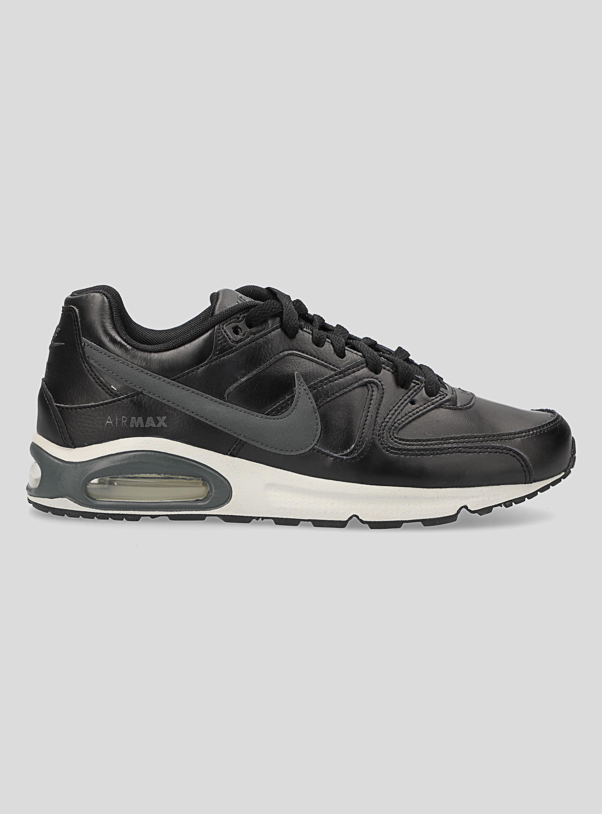 zapatillas hombre blancas adidas air max
