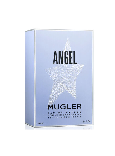Perfume%20Thierry%20Mugler%20Angel%20Refill%20Bottle%20EDT%20100%20ml%2C%2Chi-res