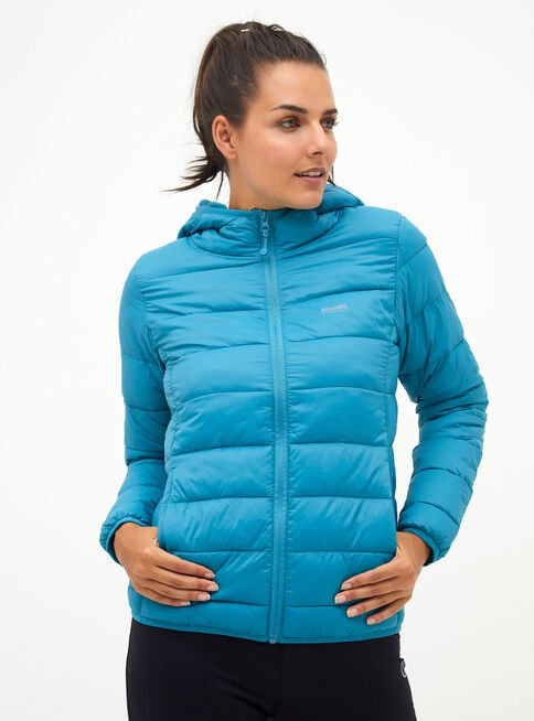 Parka%20Spalding%20Poli%C3%A9ster%20Rollito%20Mujer%2CCalipso%2Chi-res
