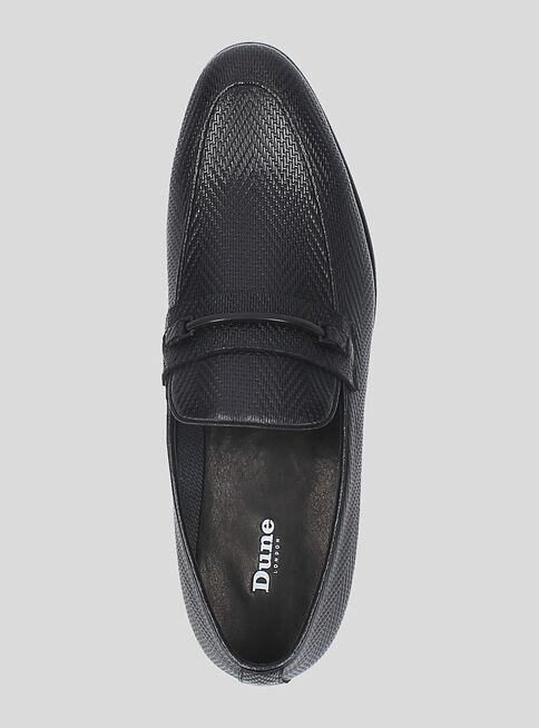 Zapato%20Formal%20Dune%20Hombre%20Surf%20Negro%2CNegro%2Chi-res