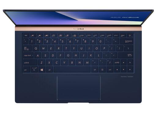 Notebook%20Asus%20ZenBook%20UX333FA-A3009T%20Intel%C2%AE%20Core%E2%84%A2%20i5%208GB%20256G%20SSD%2013%2C3'%2C%2Chi-res