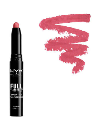 Sombra de Ojos Full Throtle Shadow Stick Find Your Fire NYX Professional Makeup,,hi-res