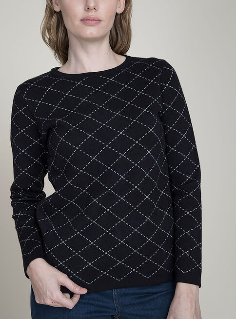 Sweater%20Fantasia%20Rombos%20Magriffe%2CNegro%2Chi-res