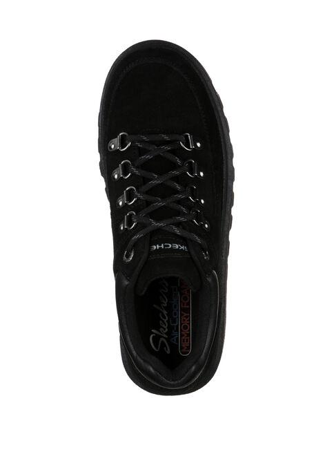 Zapato%20Casual%20Skechers%20Mujer%20Stompin%2CNegro%2Chi-res