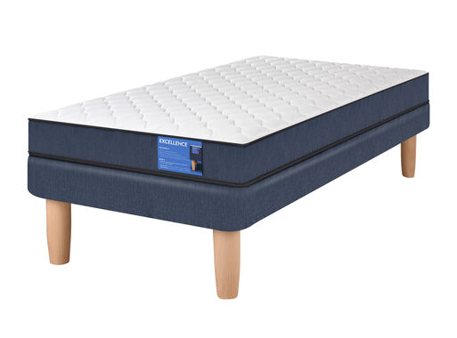 Cama%20Europea%20Excellence%201.5%20Plazas%20CIC%2C%2Chi-res