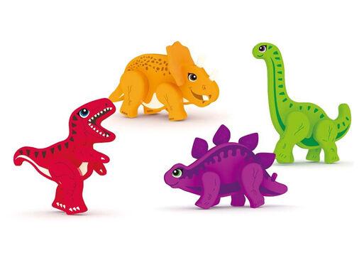 Dinosaurio%20Madera%20Jadore%20818987%20Paris%2C%2Chi-res