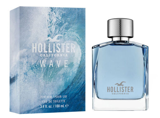 Perfume%20Hollister%20WaveHombre%20EDT%20100%20ml%2C%2Chi-res
