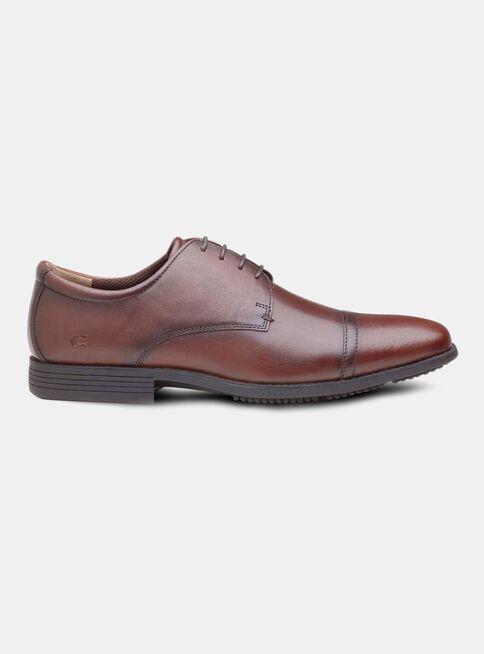 Zapato%20Cardinale%20Piamomonte%20Vestir%2CCaf%C3%A9%2Chi-res