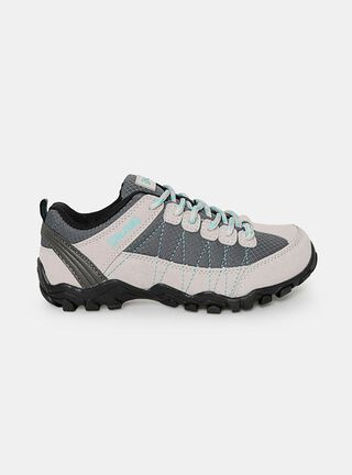 Zapatilla Spalding Mantra III Girls Lac,Gris,hi-res