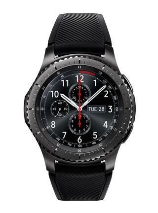 Smartwatch Samsung Gear S3 Frontier,,hi-res