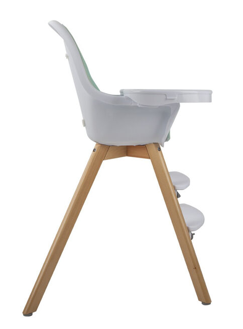 Silla%20de%20Comer%20Nordic%20Meal%20Turquoise%20Infanti%2C%2Chi-res