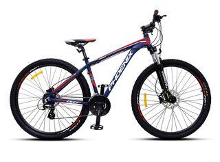 Bicicleta MTB Phoenix AZAB1 Disc Aro 29,Azul Petróleo,hi-res