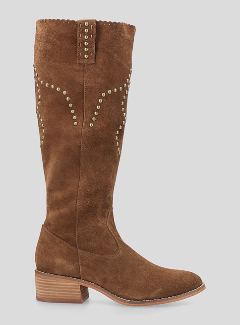 Bota%20Umbrale%20Mujer%20Aplicaci%C3%B3n%20Tachas%2CCaf%C3%A9%20Oscuro%2Chi-res