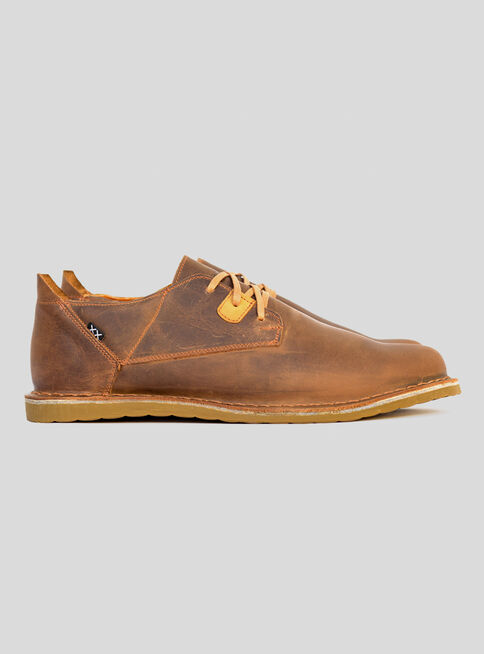 Zapato%20Casual%20Bestias%20Hombre%20Pudu%20Low%2CNogal%2Chi-res
