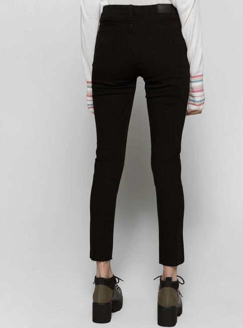 Jeans%20Roturas%20Foster%2CNegro%2Chi-res