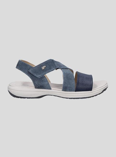 Sandalia%2016%20Hrs%20W018%20Mujeres%2CAzul%2Chi-res