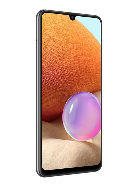 Samsung%20Galaxy%20A32%20LTE%20128GB%20Awesome%20Black%20Liberado%2C%2Chi-res