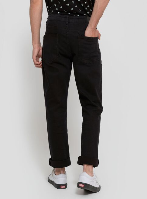 Jeans%20B%C3%A1sico%20Regular%20Foster%2CNegro%2Chi-res