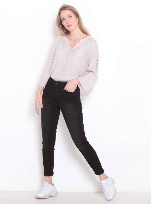 Jeans%20Modelo%20Tiro%20Alto%20%20Wados%20%2CNegro%2Chi-res