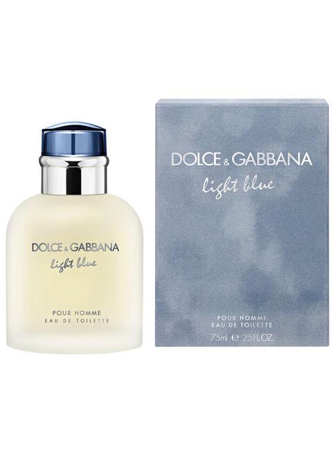 Perfume%20Dolce%26Gabbana%20Light%20Blue%20Pour%20Homme%20EDT%2075%20ml%2C%2Chi-res