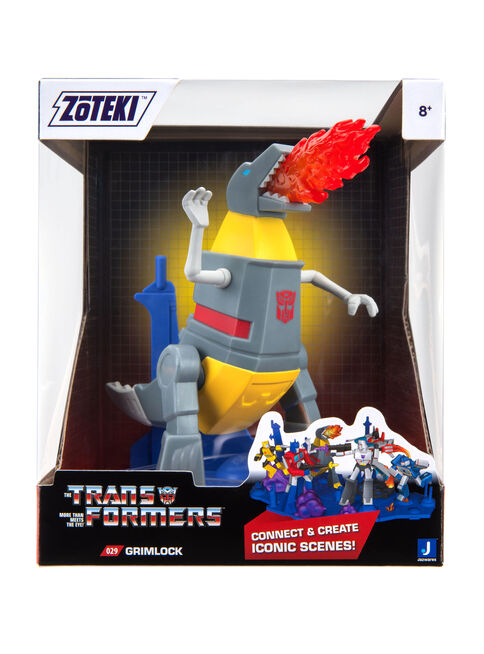 Figura%20Transformers%20%20Grim%20Lock%20Transformers%2C%2Chi-res