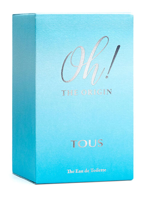 Perfume%20Tous%20Oh!%20The%20Origin%20Mujer%20EDT%20100%20ml%2C%2Chi-res