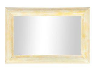 Espejo Ranco Amarillo Attimo 60 x 40 cm,,hi-res