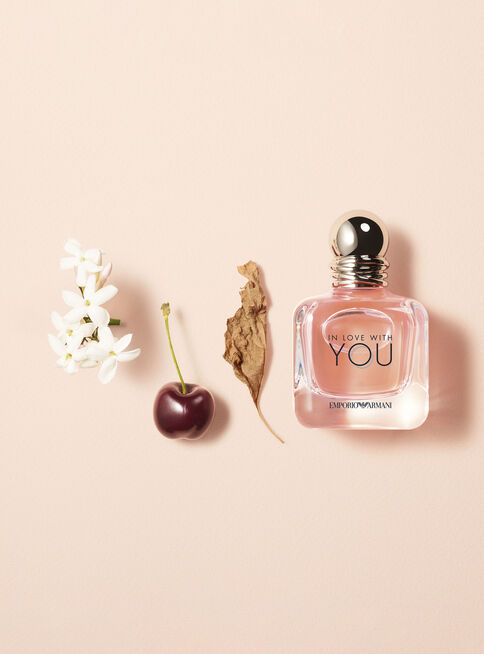 Perfume%20Giorgio%20Armani%20In%20Love%20With%20You%20Mujer%20EDP%2050%20ml%2C%2Chi-res
