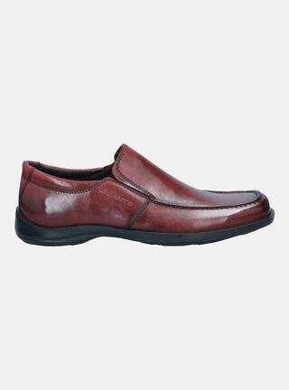 Zapato Guante 2208ml Casual,Nogal,hi-res