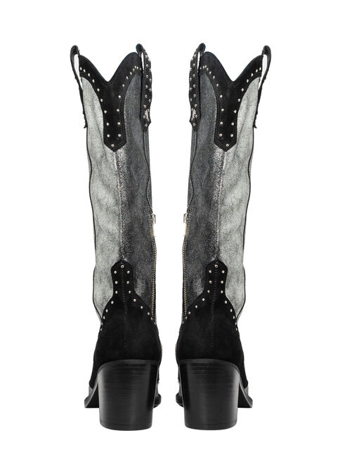 Bota%20Kuss%20Lucia%20Mujer%2CPlata%2Chi-res