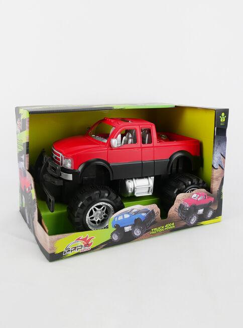 Camioneta%20Friccion%20Roja%2C%2Chi-res