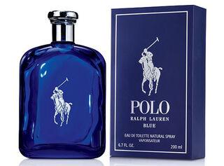 2a7aadf00 Perfumes Hombre - Las mejores fragancias | Paris.cl