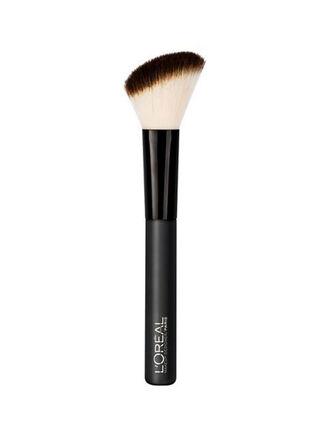 Brocha Maquillaje Blush L'Oréal,,hi-res