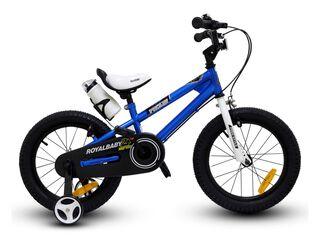 Bicicleta Royal Baby Blue,Azul,hi-res