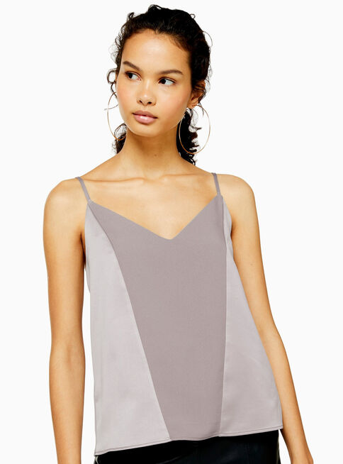 Tops%20Charcoal%20Grey%20Panel%20Front%20Topshop%20%2C%C3%9Anico%20Color%2Chi-res