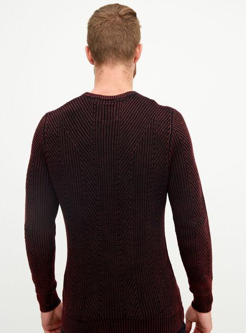 Sweater%20Cuello%20Redondo%20Caoba%20JJO%2CCaoba%2Chi-res