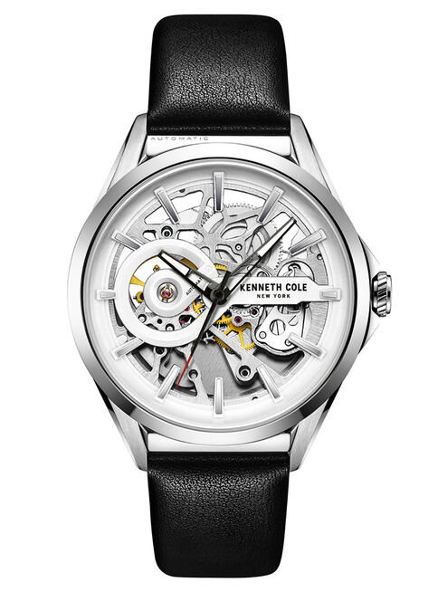 Reloj%20Kenneth%20Cole%20New%20York%20KC50923001%20Negro%20Hombre%2C%2Chi-res