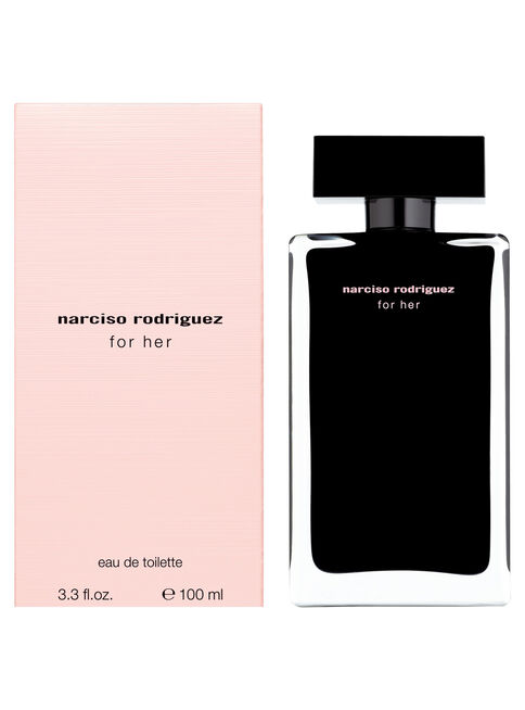 Perfume%20Narciso%20For%20Her%20EDT%20100%20ml%2C%2Chi-res