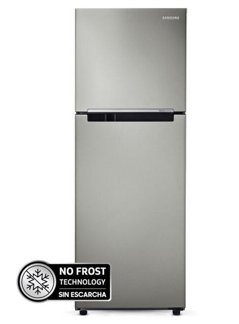 Refrigerador%20Samsung%20No%20Frost%20237%20Litros%20RT22FARADSP%2FZS%2C%2Chi-res