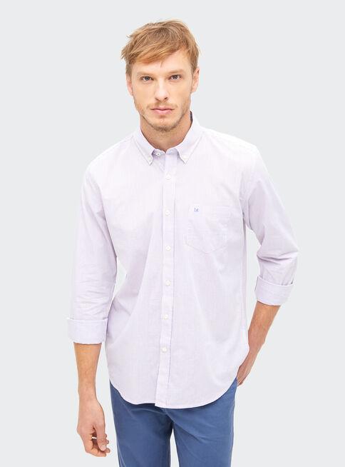 Camisa%20Bussines%20B%C3%A1sica%20Legacy%2CDise%C3%B1o%201%2Chi-res