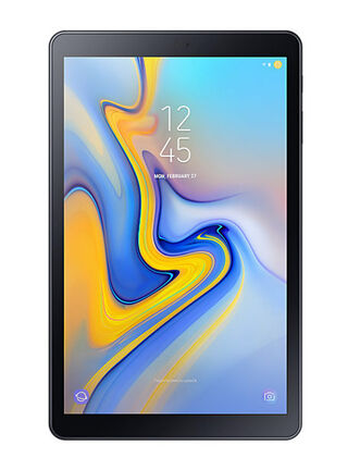 "Tablet Samsung Galaxy Tab A 10.5"" 32GB Negro,,hi-res"