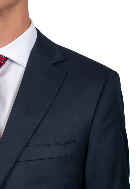 Blazer%20Executive%20Azul%20Trial%2CAzul%2Chi-res
