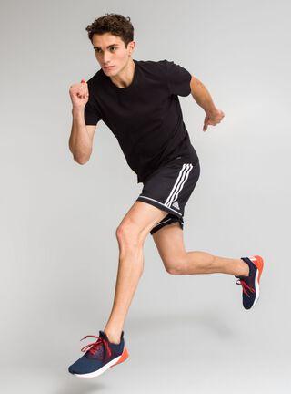 Short Adidas Fútbol Hombre Squad 17,Negro,hi-res