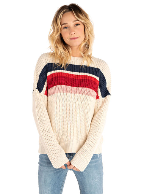 %20Sweater%20Wados%2CDise%C3%B1o%201%2Chi-res