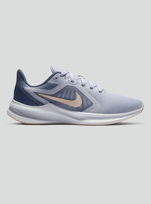 Zapatilla%20Running%20Nike%20Downshifter%2010%20Ghost%20Ice%20Mujer%2CDise%C3%B1o%201%2Chi-res