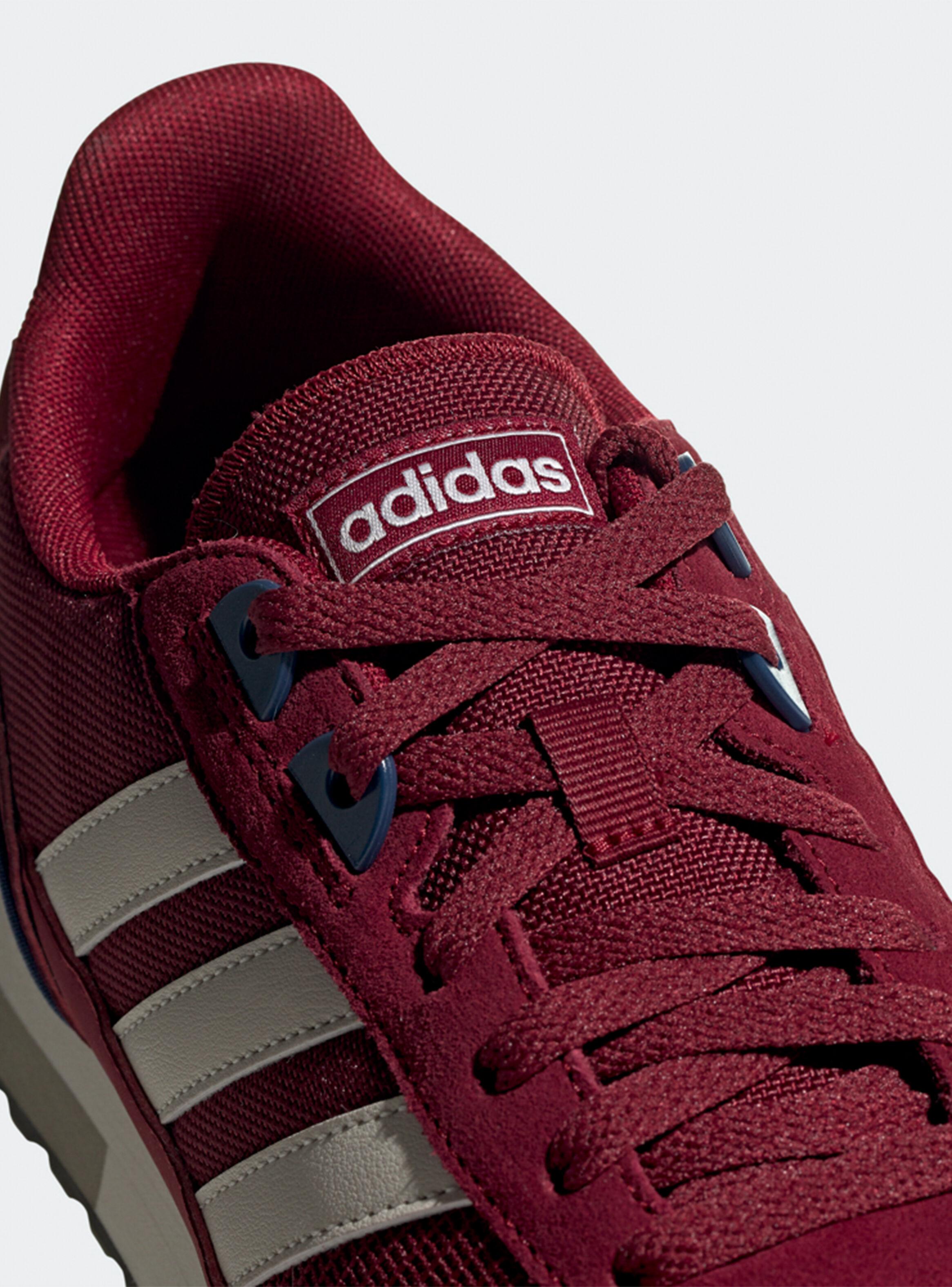 Zapatilla Adidas Urbana 8K 2020 Hombre