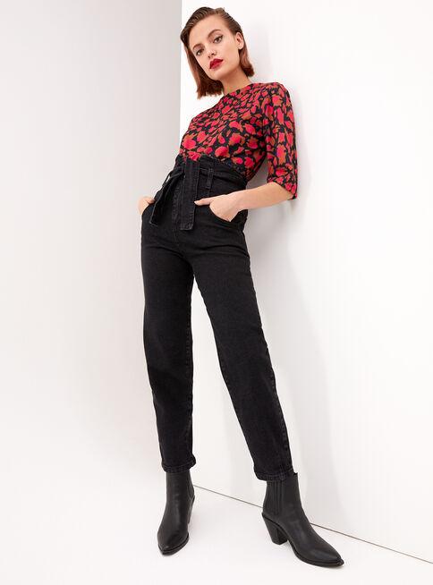 Jeans%20Lazo%20Neutro%2CNegro%2Chi-res
