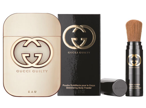 Set%20Belleza%20Gucci%20Guilty%20Eau%20EDT%2075%20ml%20%2B%20Brocha%20Rostro%2C%2Chi-res