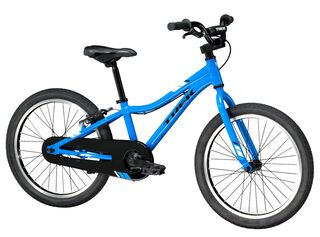 Bicicleta MTB Trek Precaliber Aro 20,Azul,hi-res